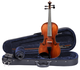 amati-s-100-violin-outfit-21755300039_1024x1024@2x