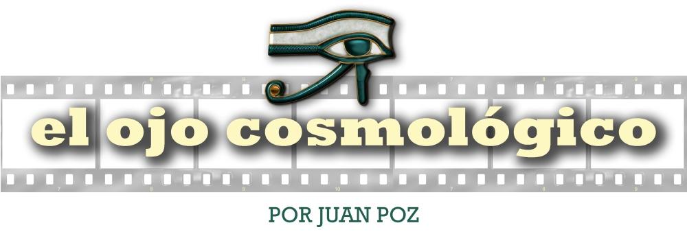 Cabecera Juan Poz-3