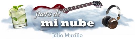 cabecera Julio Murillo
