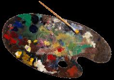 png-paint-palette--1350