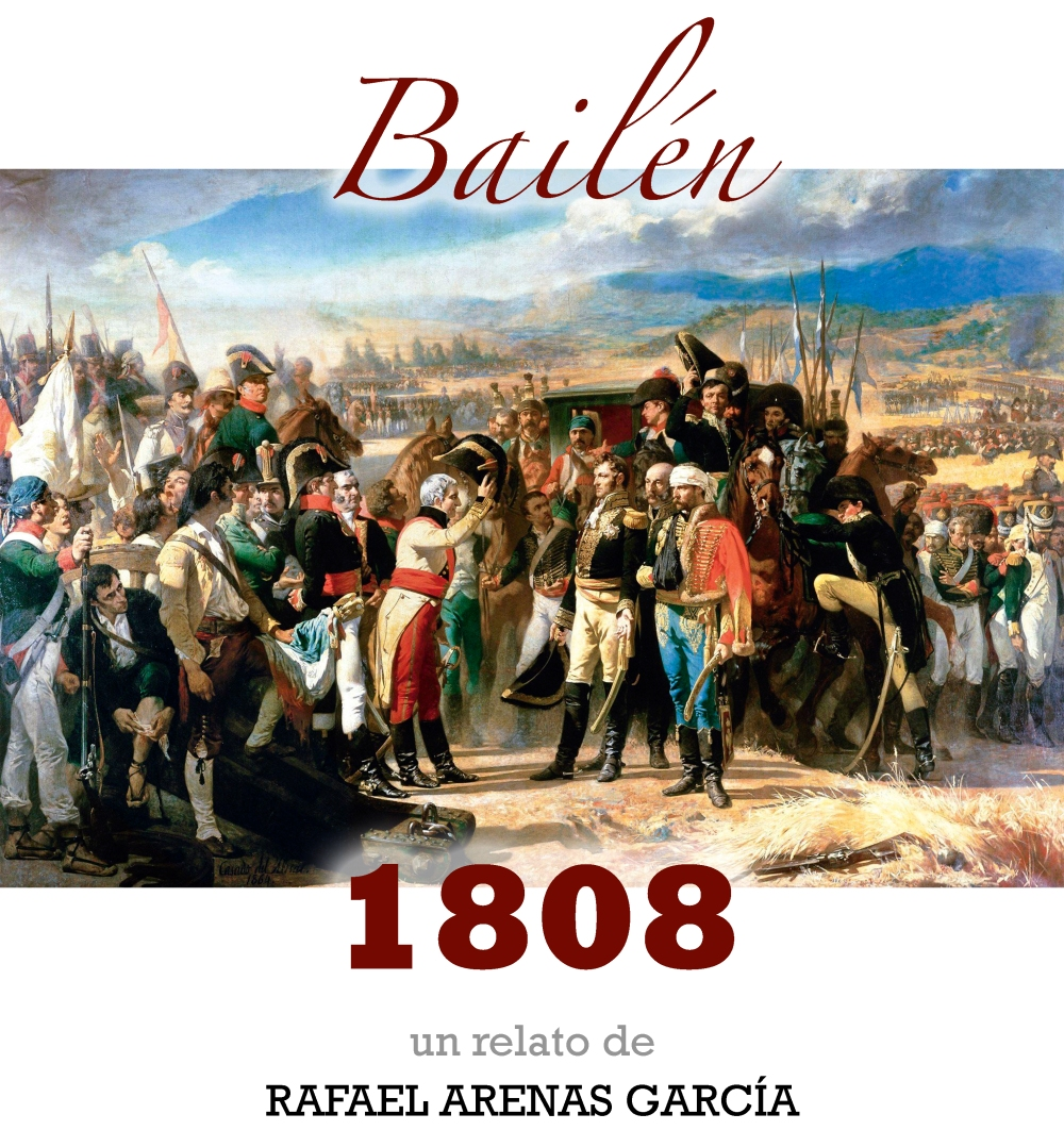 Bailén-interior.jpg