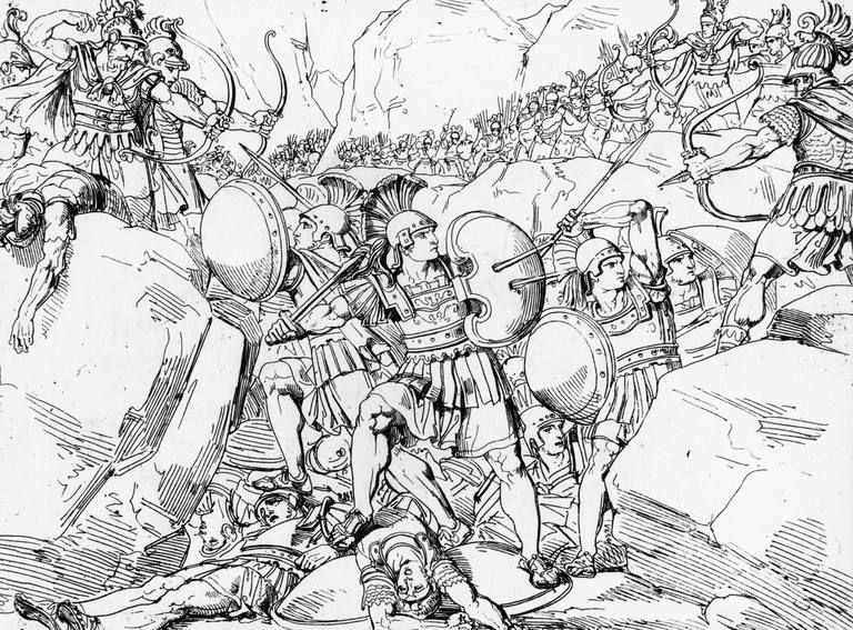 battle-of-thermopylae-56436103-589892583df78caebc458f77