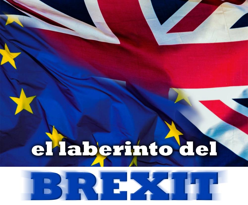 brexit-interior