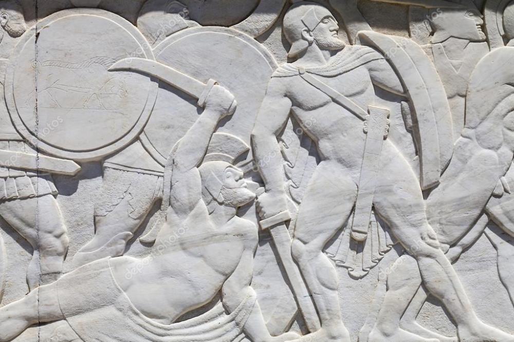 depositphotos_13478546-stock-photo-leonidas-monument-in-thermopylae-greece