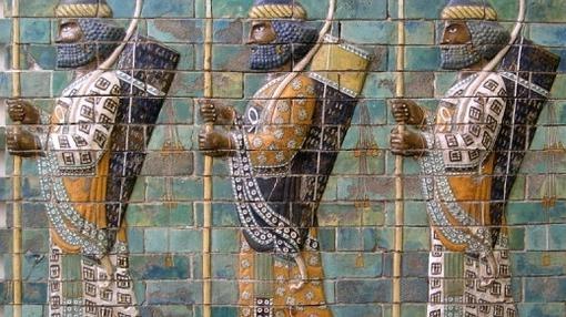 inmortales-persas-mosaico-510x286