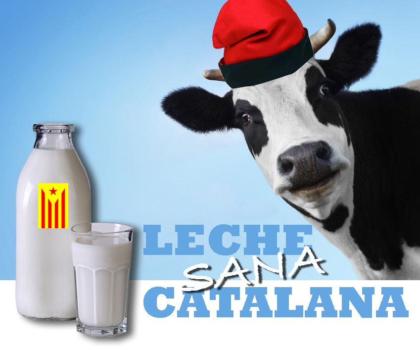 LECHE SANA-INTERIOR