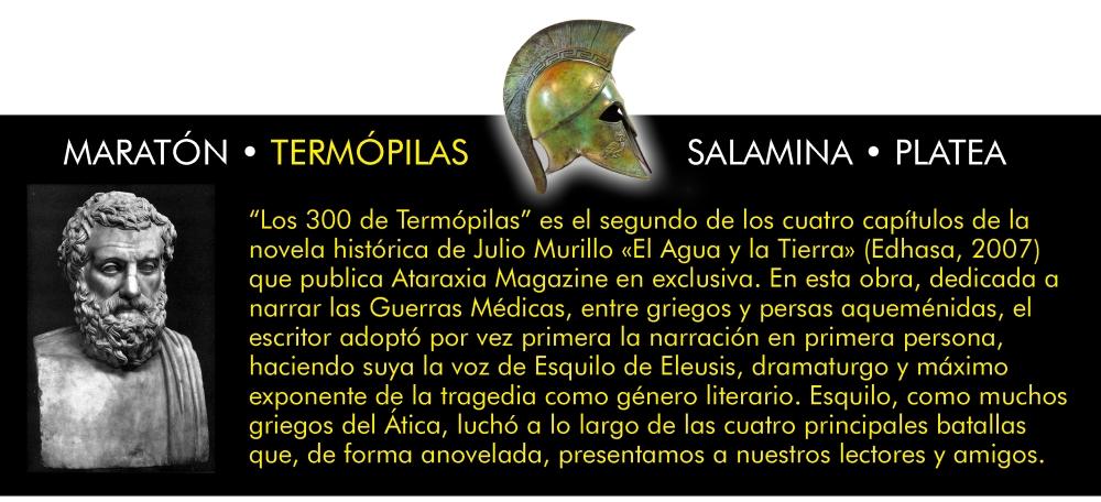 PRESENTACIÓN 4 ARTÍCULOS-Termópilas.jpg