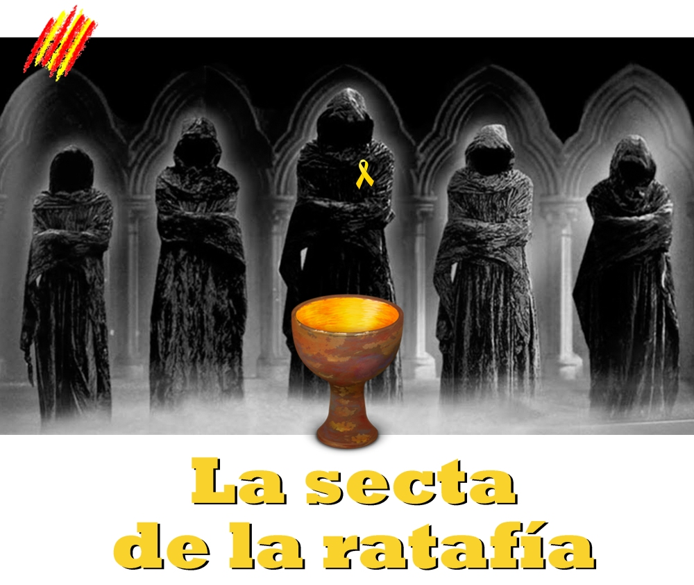 Ratafía-interior