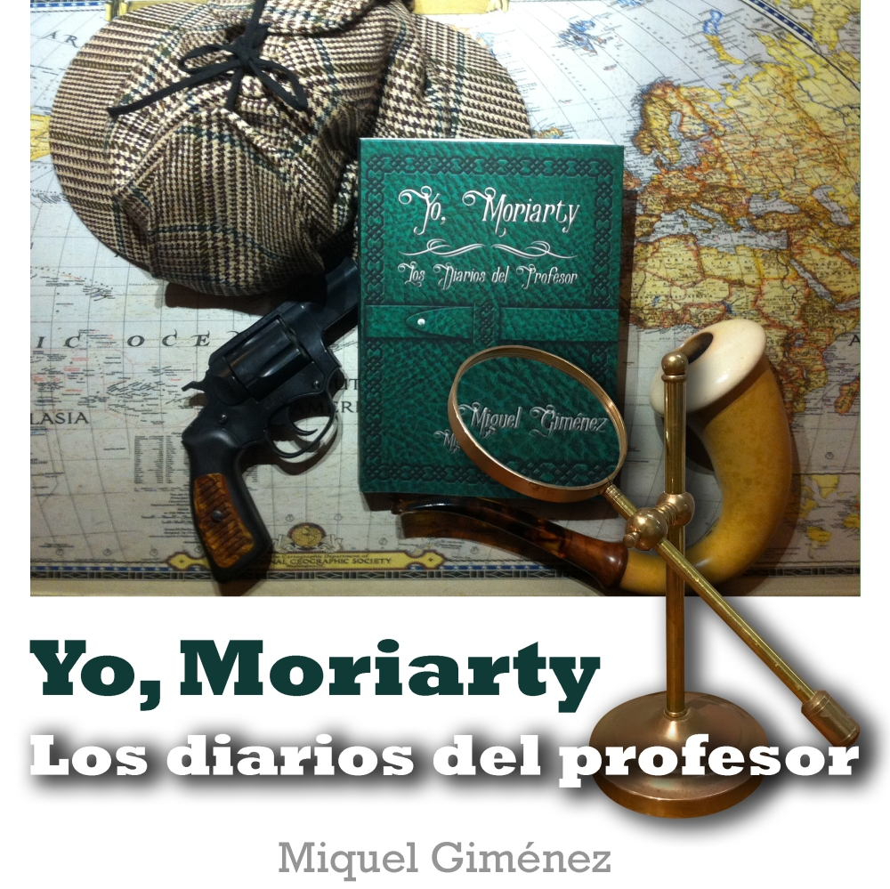 Yo Moriarty interior-OK