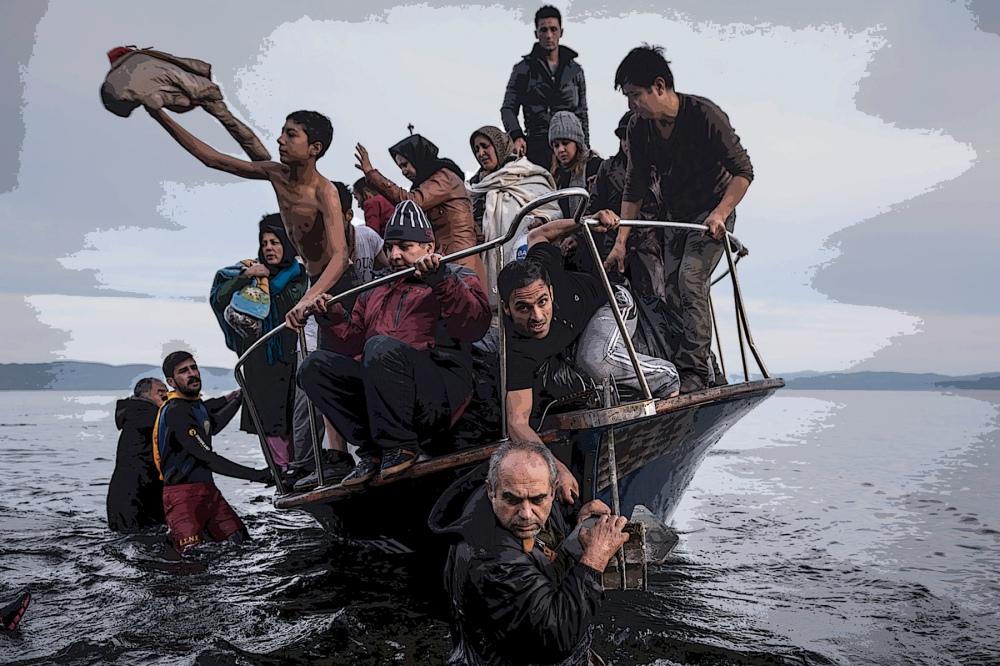 58368318_kopie-AP-refugees-boats-op-ed.jpg