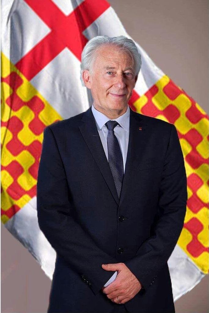 BoadellaPresident