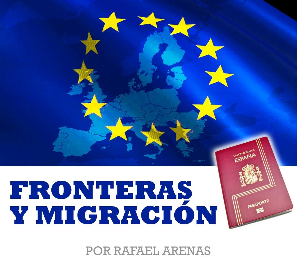 Fronteras-Migración-principal