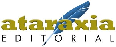 Logo Editorial Ataraxia