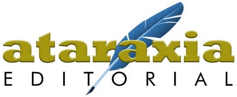 Logo Editorial Ataraxia