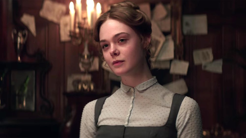 mary-shelley-elle-fanning