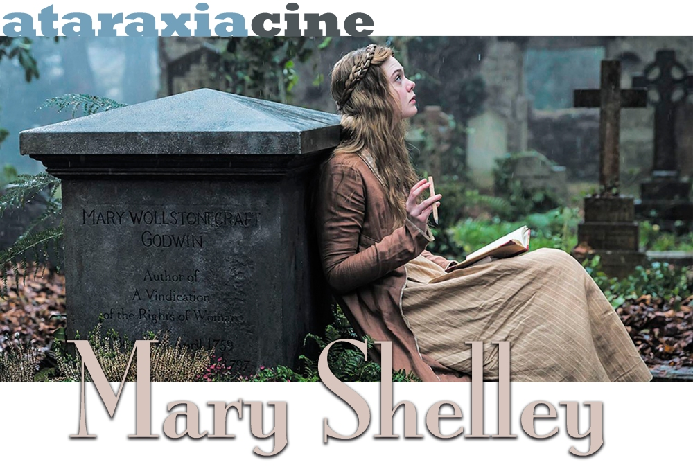 Mary Shelley-interior