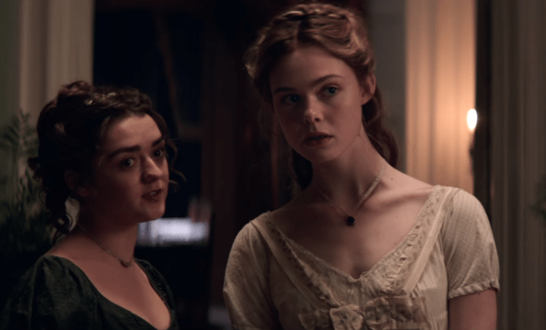 Mary-Shelley-trailer-screenshot-Elle-Fanning-Maisie-Williams-600x363