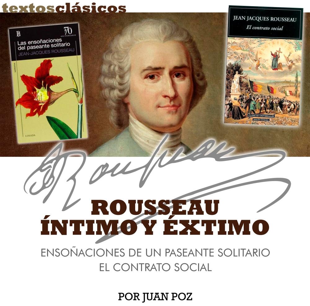 Rousseau-interior