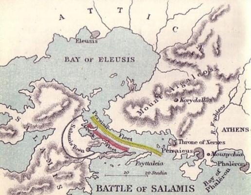 salamismap6