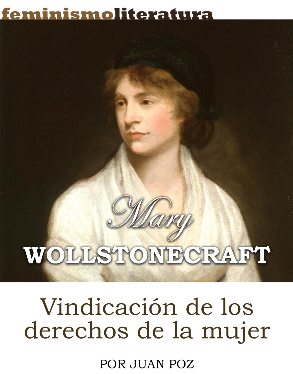 WOLLSTONECRAFT-INTERIOR