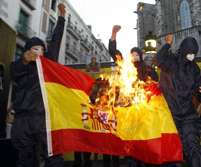 bandera-quemada
