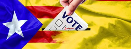 ¡CONTRA-EL-REFERENDUM-UNILATERAL-DE-INDEPENDENCIA-0012762-1-845x321