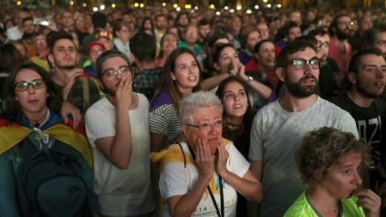 declaracion-independencia-catalana-suspenso-imagenes_1180392592_73584589_1011x569