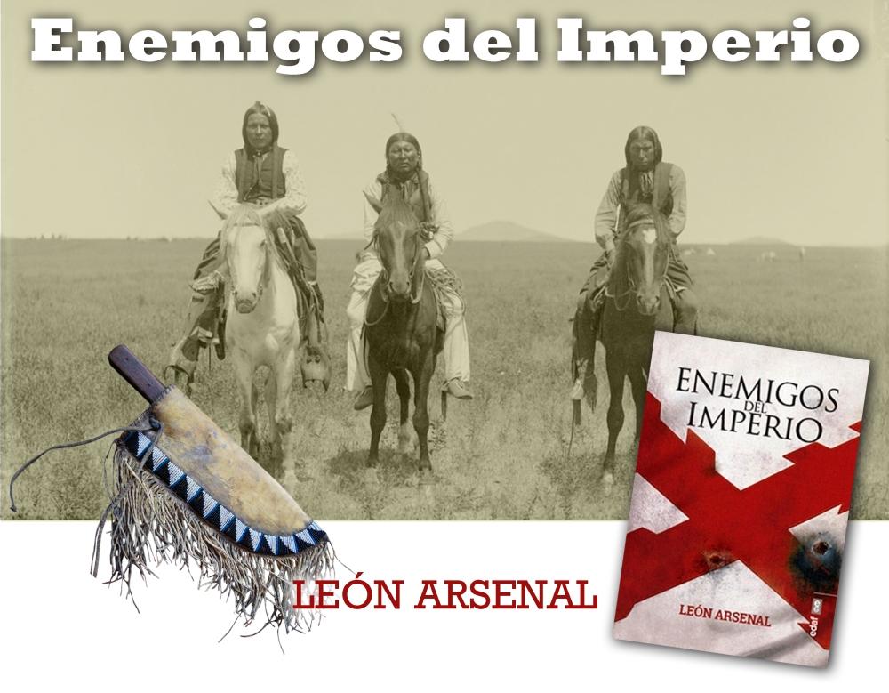 ENEMIGOS-INTERIOR