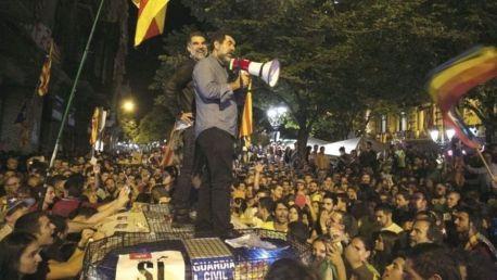 Jordi_Sanchez_i_Picanyol-ANC_Asamblea_Nacional_Catalana-Cataluna-Espana_290983665_69236320_1024x576