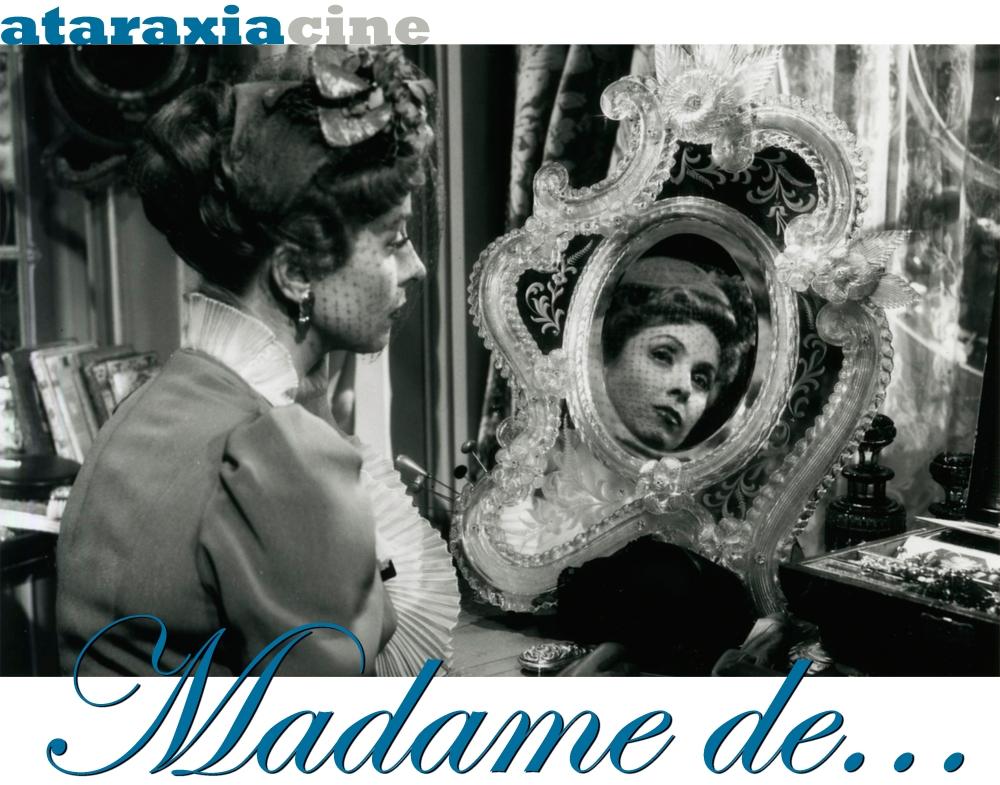 Madame de... -interior.jpg