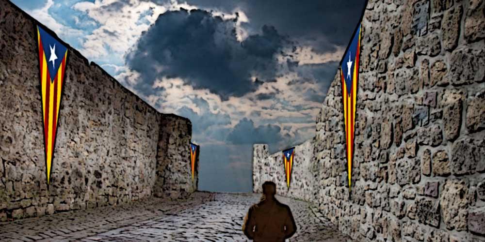 muralla-catalana