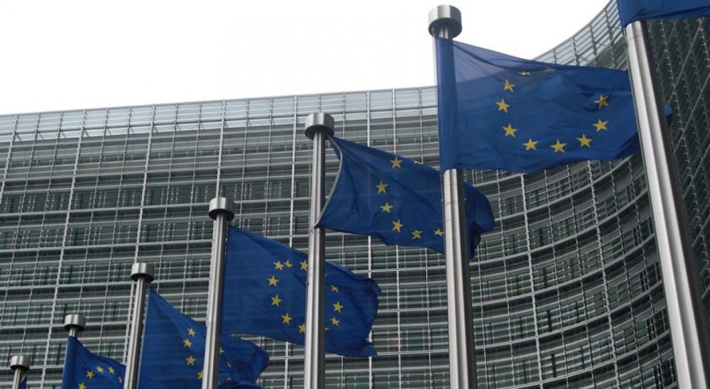 banderas-union-europea