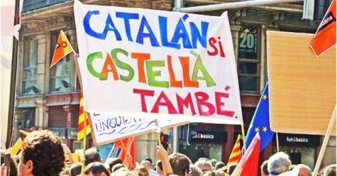 castellano-en-escuelas-catalanas