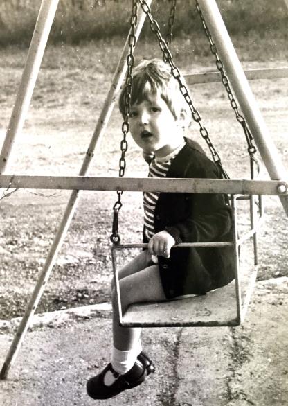 infancia 3.jpg