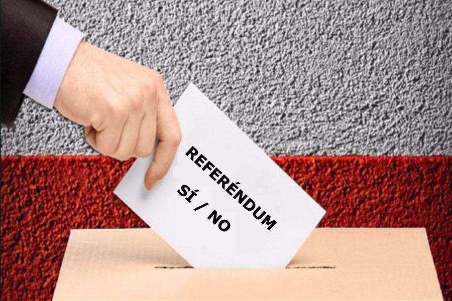 Referéndum-Cataluña-1-octubre-portada-1