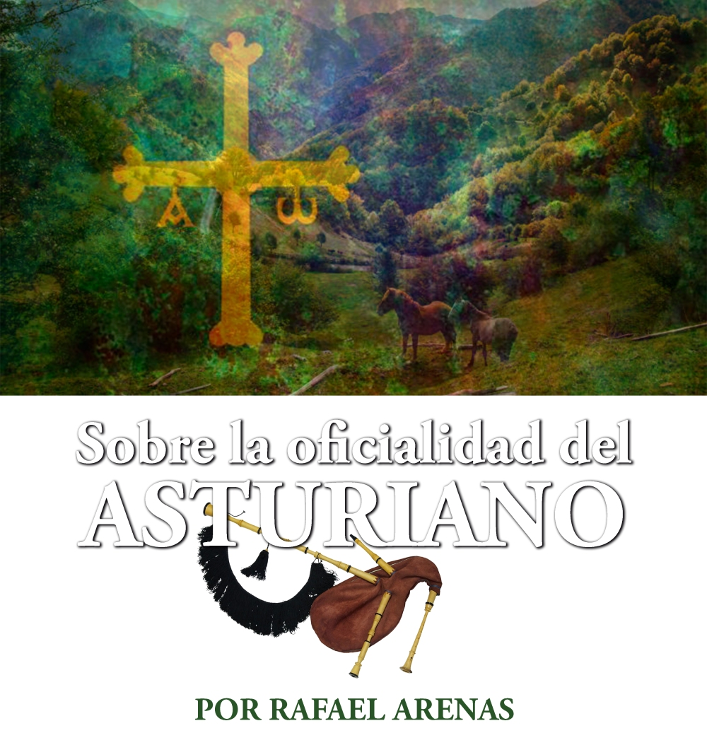 Asturiano-interior