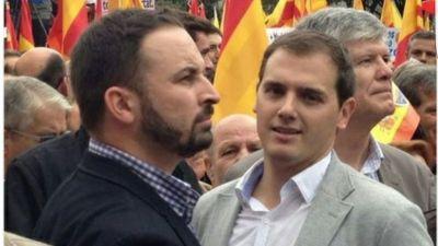 Ciudadanos-Albert_Rivera-VOX-Santiago_Abascal-Altsasu-Alsasua-Politica_347476364_102490438_1024x576