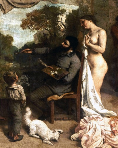 Gustave_Courbet_006