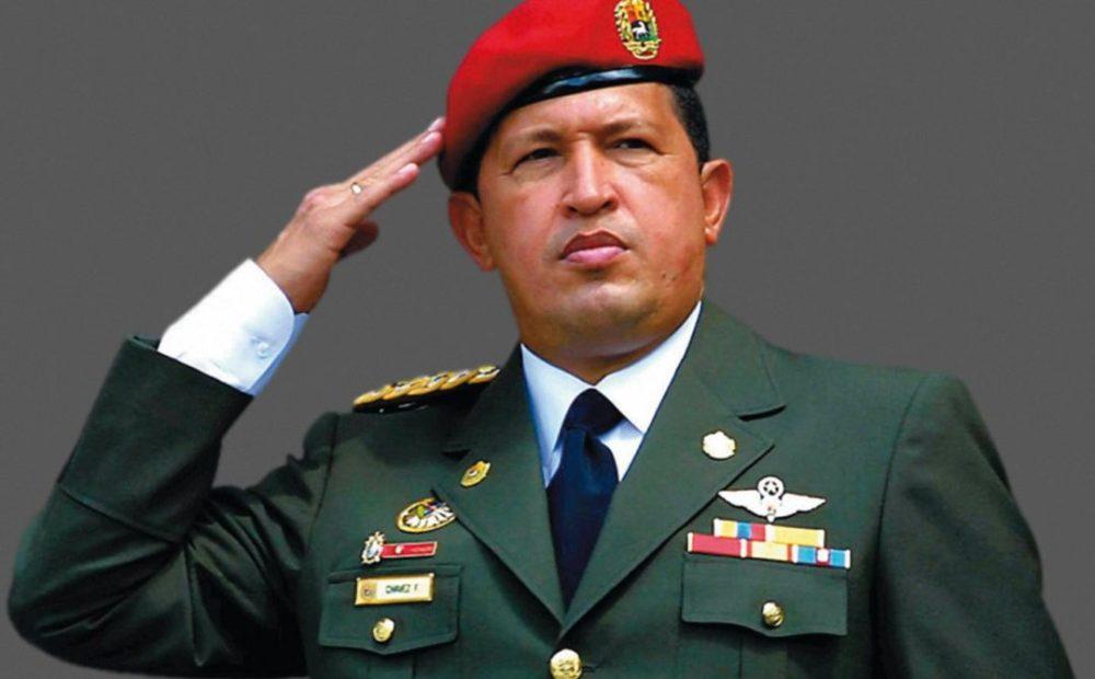 hugo_chavez_militar-1079x670.jpg