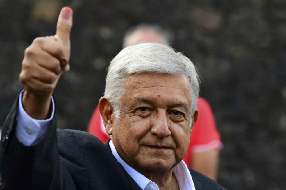 lopez_obrador_presidente_1