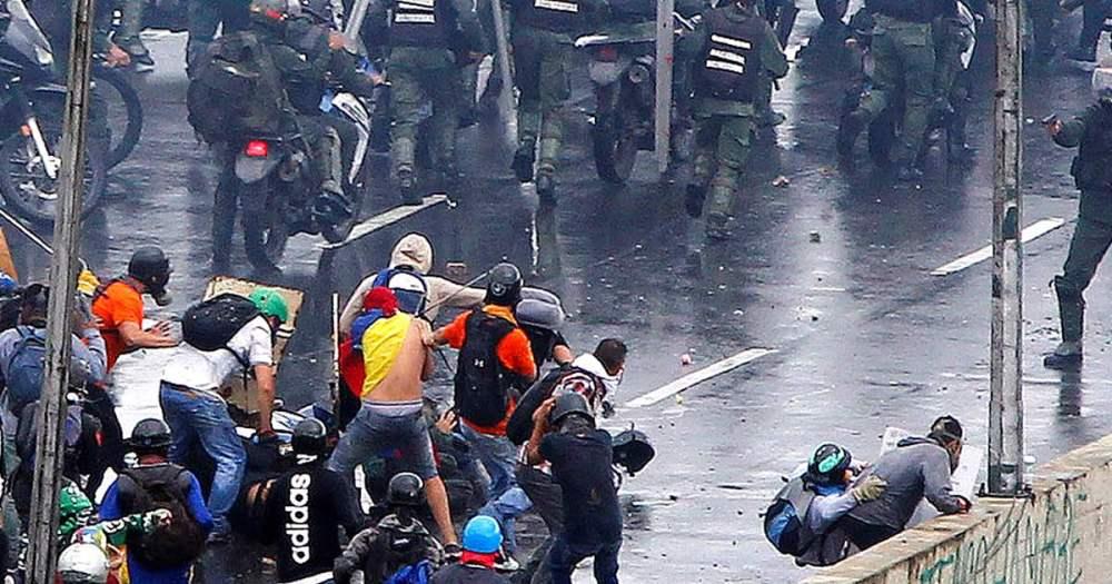 venezuela-246917