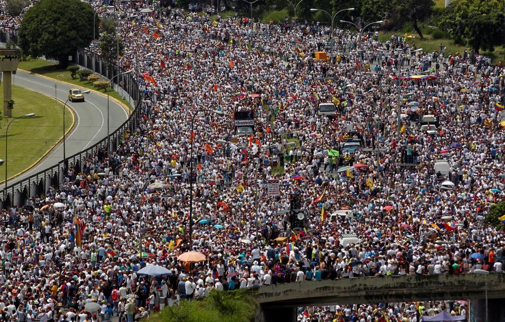 venezuela_protest002.jpg