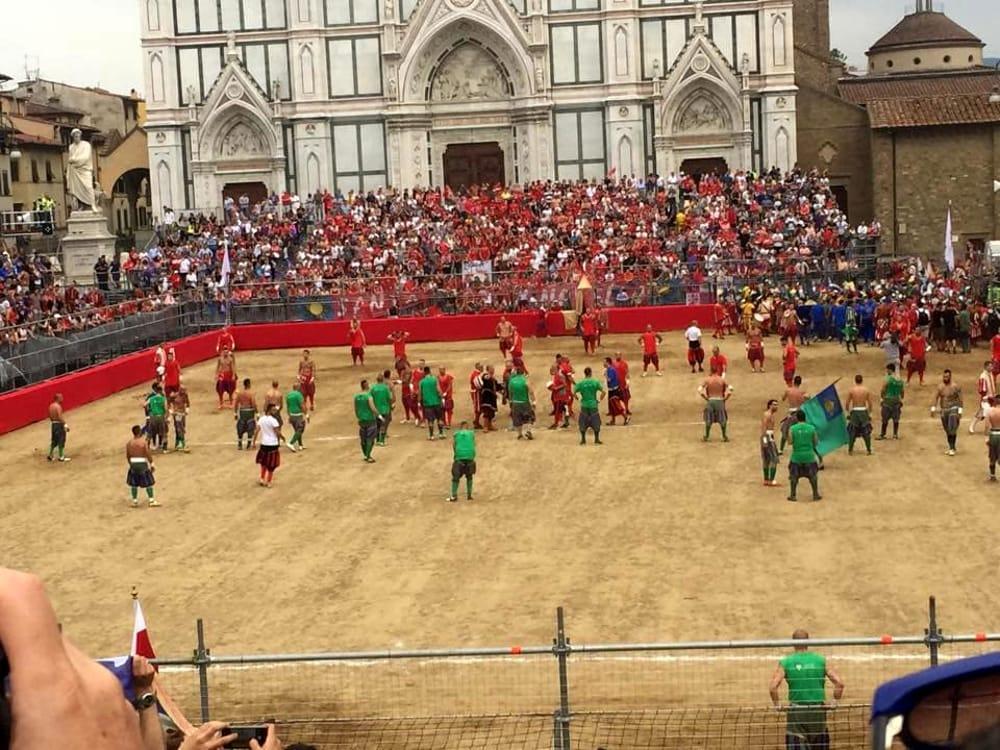 verdi-rossi-calcio-storico-2