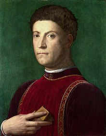 220px-Piero_di_Cosimo_de'_Medici