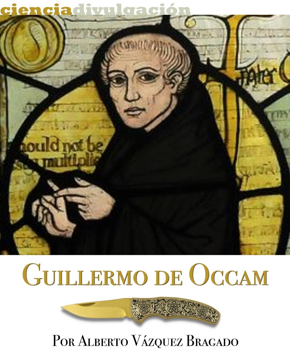 Gullermo Occam-interior