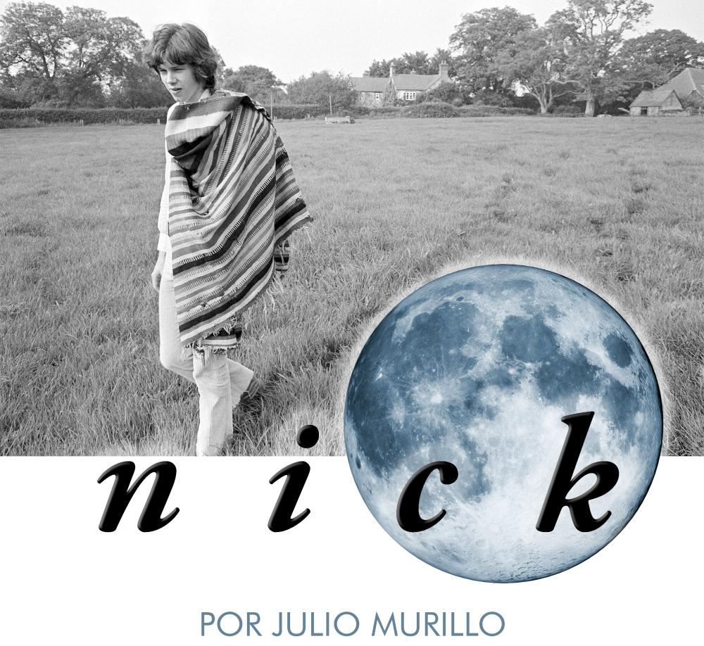NICK-interior