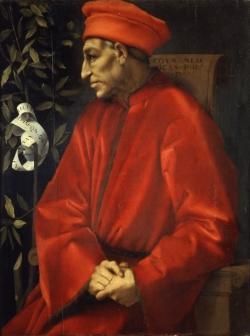 Pontormo_-_Ritratto_di_Cosimo_il_Vecchio_-_Google_Art_Project