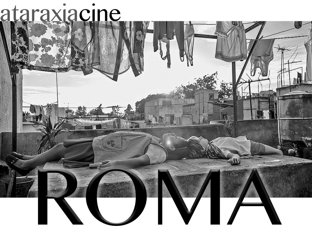 Roma-interior