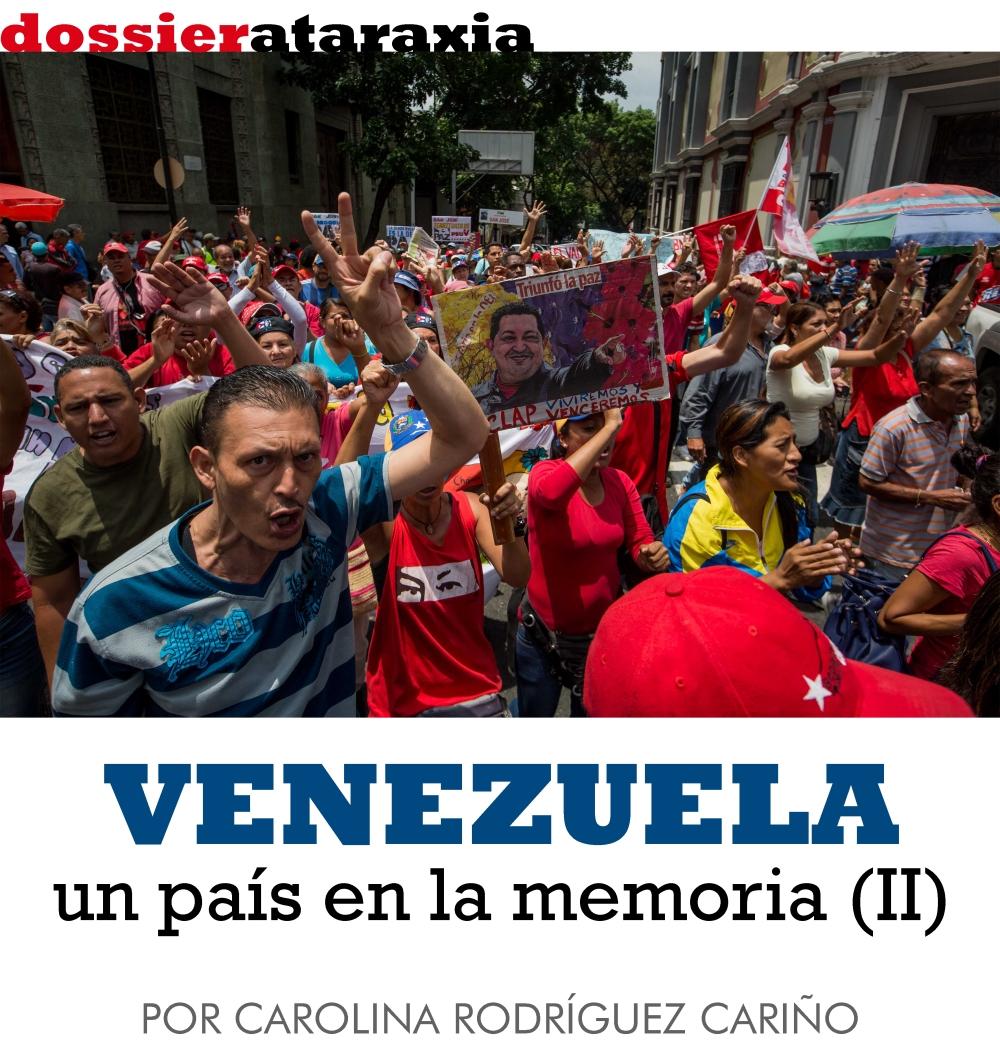 Venezuela-II-interior.jpg