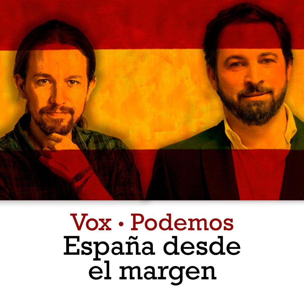 Vox-Podemos-Interior